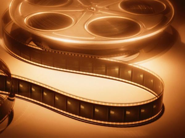 Российский кинематограф
