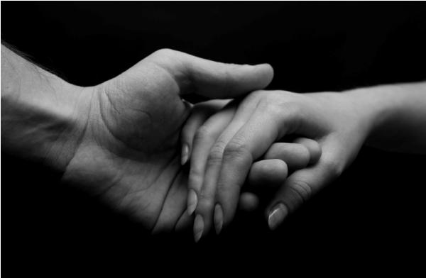 Терпимость к боли. Мужчина и женщина
